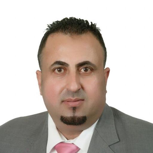 Dr.Mohammad Al Jdou